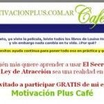 Motivación Plus Café: Club Exclusivo de Claudia Juárez