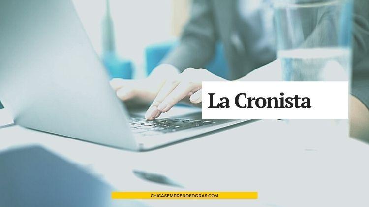 La Cronista: Karen Online