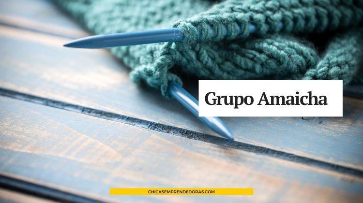 Grupo Amaicha: Abrigando Niños
