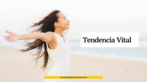 Tendencia Vital: Salud y Belleza para Cultivar el Ser