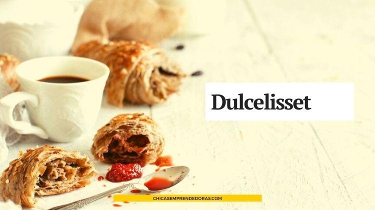 Dulcelisset: Desayunos y Regalos Exclusivos a Domicilio