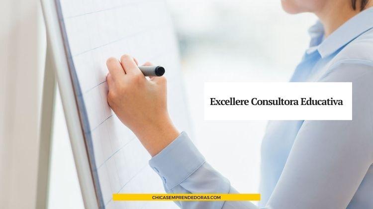 Excellere Consultora Educativa: Asesoramiento para la Excelencia Educativa
