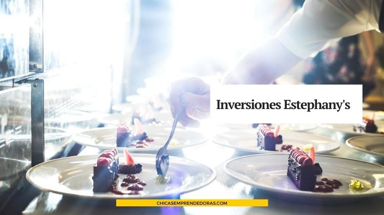 Inversiones Estephany's: Agencia de Festejos y Eventos