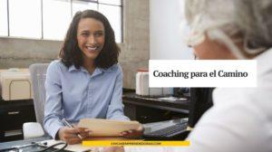 Coaching para el Camino: Autocoaching para la Superación Personal