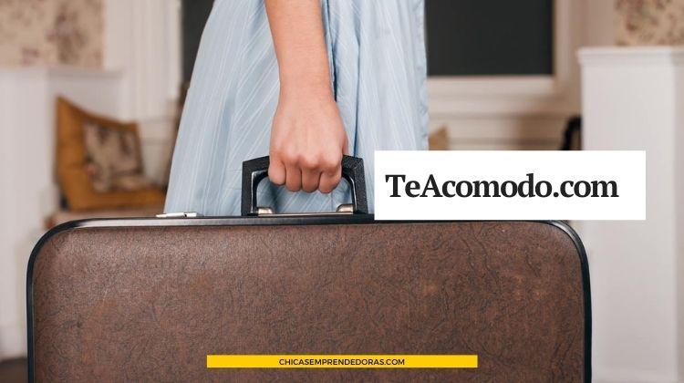 TeAcomodo.Com: Turismo Rural de Asturias