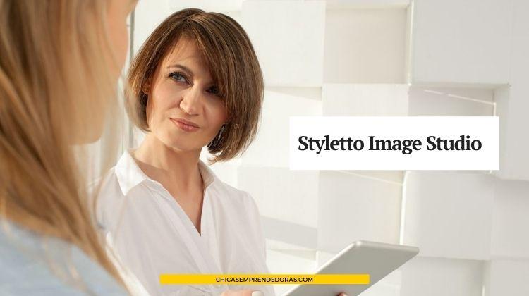 Styletto Image Studio: Asesoría de Imagen