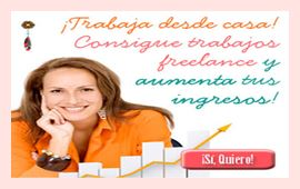 Cursos Online Para Emprendedoras Online.