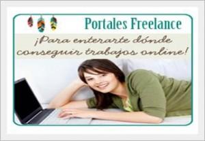 Portales Freelance (ebook).