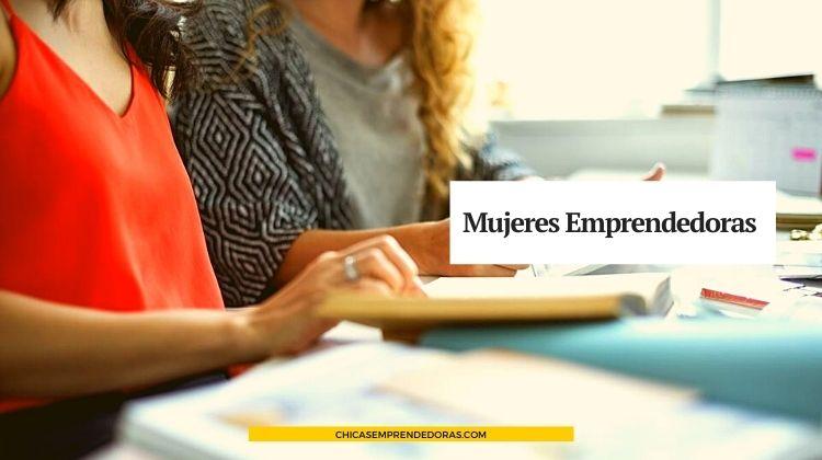 Mujeres Emprendedoras: Asistentes Virtuales, Freelancers y Teletrabajadoras