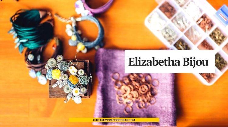 Elizabetha Bijou: Accesorios de Moda