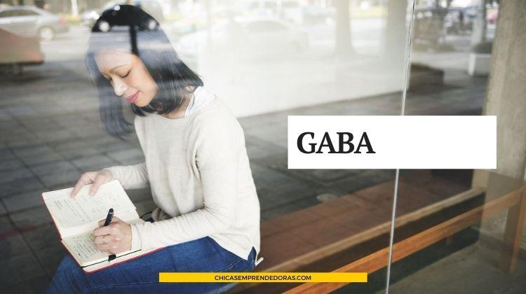 GABA: Grafología Analítica Buenos Aires