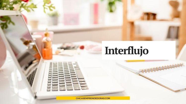 Interflujo: Portal de Fabricantes Dirigido al Comprador Mayorista