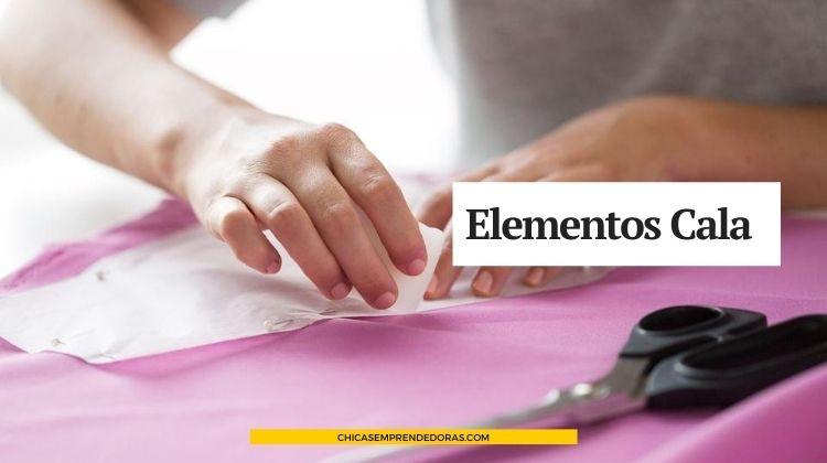 Elementos Cala: Diseños Exclusivos en Accesorios