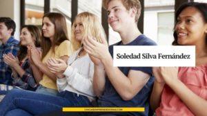 Soledad Silva Fernández: Obras de Teatro Unipersonales