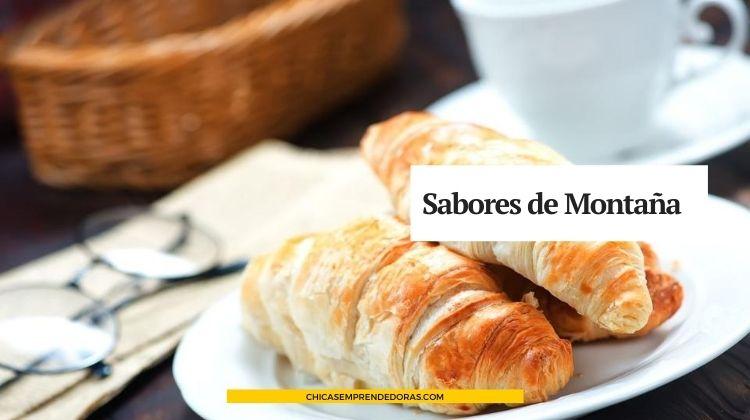 Sabores de Montaña: Desayunos y Meriendas Personalizadas