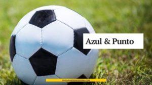 Azul & Punto: Revista Digital Semanal Sobre Cruz Azul