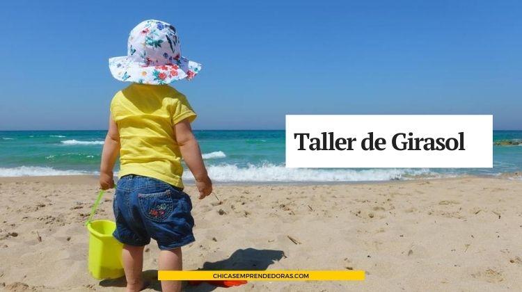 Taller del Girasol: Indumentaria para Chicos