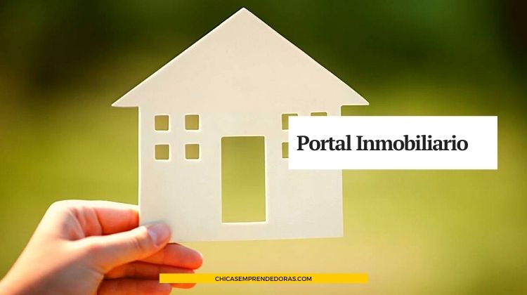 Portal Inmobiliario: Bienes Inmuebles Mediterránea