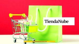TiendaNube: Venta en Internet y en Facebook