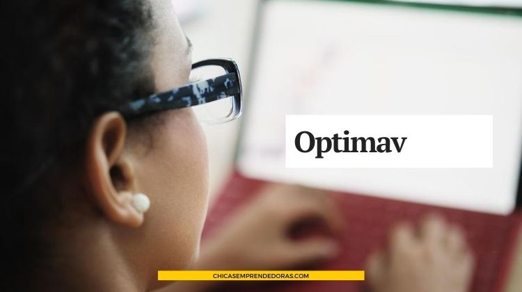 Optimav: Servicio Asistencia Virtual