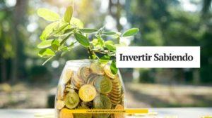 Invertir Sabiendo: Gestión en la Inversión en Títulos Públicos