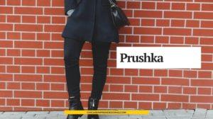Prushka: Diseño y Producción de Carteras