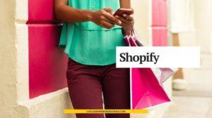 Shopify: Crear Tu Tienda Personalizada