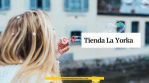 Tienda La Yorka: Jabones Artesanalmente Decorados