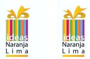 Ideas Naranja Lima.