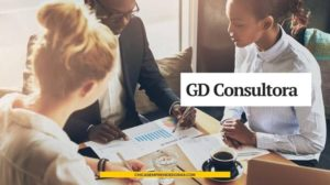 GD Consultora: Asesoramiento Integral a Emprendedores y PYMES