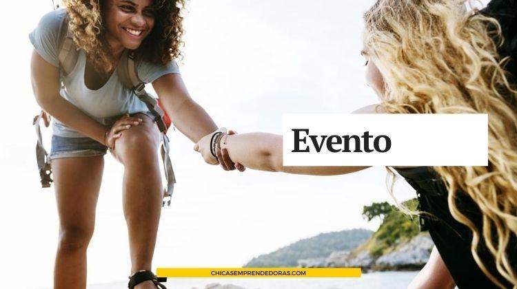 Mujeres Inspiradoras - Fundación Barceló