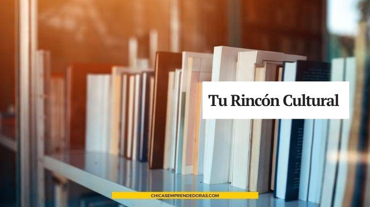 Tu Rincón Cultural: Librería Editorial Celina Perrot
