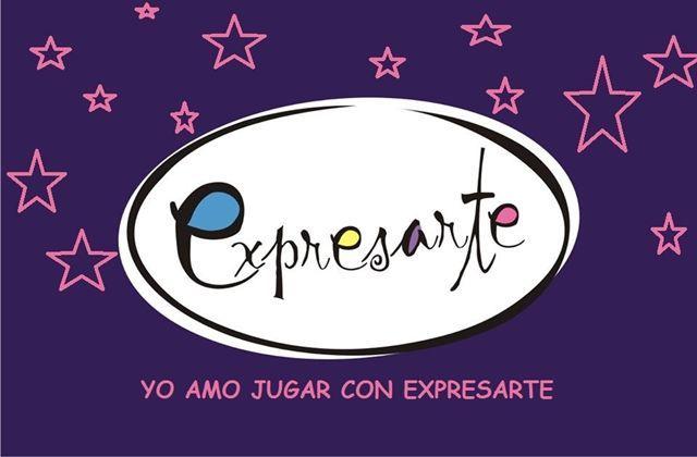 Expresarte.
