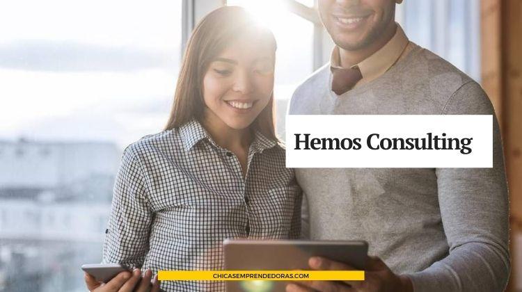 Hemos Consulting: Consultora Integral en Organización & Gestión