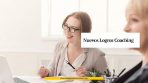 Nuevos Logros Coaching