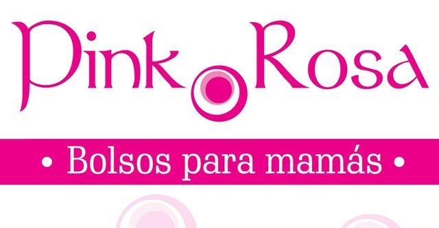 Pink Rosa.