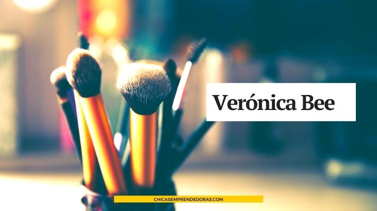 Verónica Bee - Atelier de Belleza San Telmo