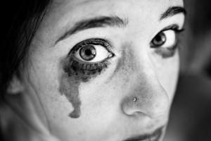 Chicas-E Domingo: Lágrimas de Alegría y de...