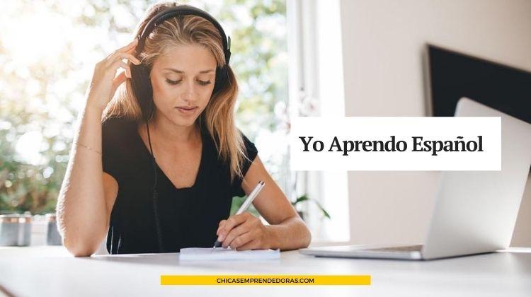 Yo Aprendo Español: Clases de Español para Extranjeros