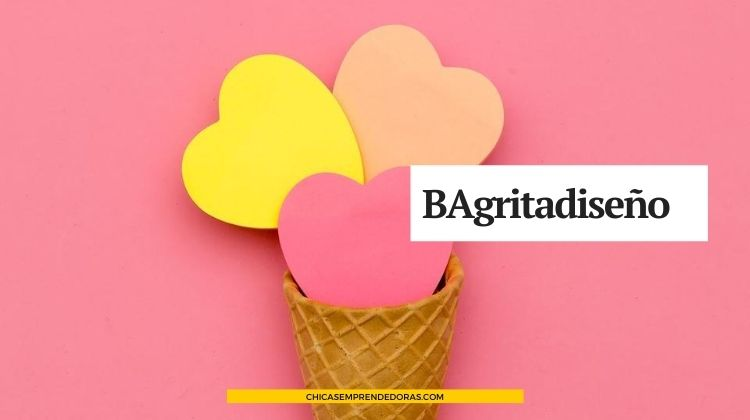 BAgritadiseño: Feria de Diseño Independiente
