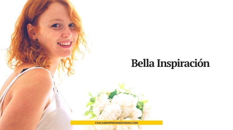 Bella Inspiración: Atelier de Belleza
