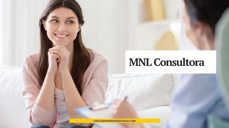 MNL Consultora: Psicología y Coaching Para Desarrollo Personal y Profesional