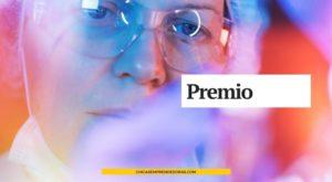 Premio Nacional L'ORÉAL-UNESCO Por las Mujeres en la Ciencia 2015