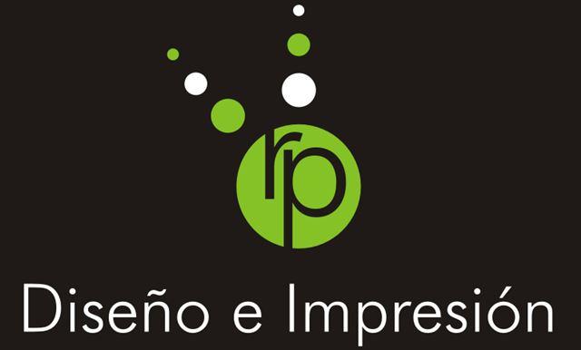 RP Diseño e Impresión.