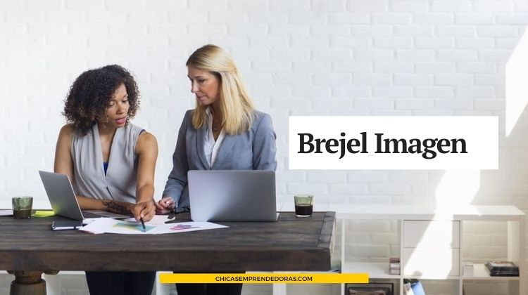 Brejel Imagen: Asesoramiento de Imagen & Personal Shopper