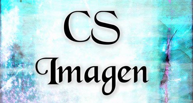 CS Imagen.