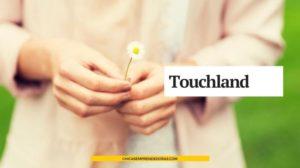 Touchland: Innovación en la Higiene de Manos