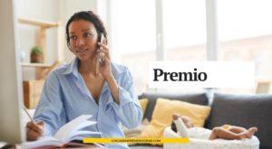 Concurso MadreEmprendedora 2015