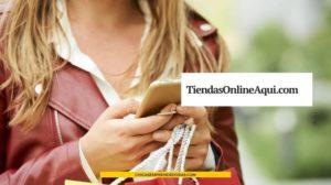 TiendasOnlineAqui.com: Presentación de Tiendas en Internet