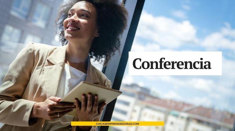 4 Llaves del Éxito Para una Consulta de Coaching - Conferencia Online Gratuita